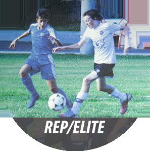 rep-elite